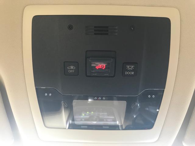 「レクサス」「NX」「SUV・クロカン」「大阪府」の中古車34