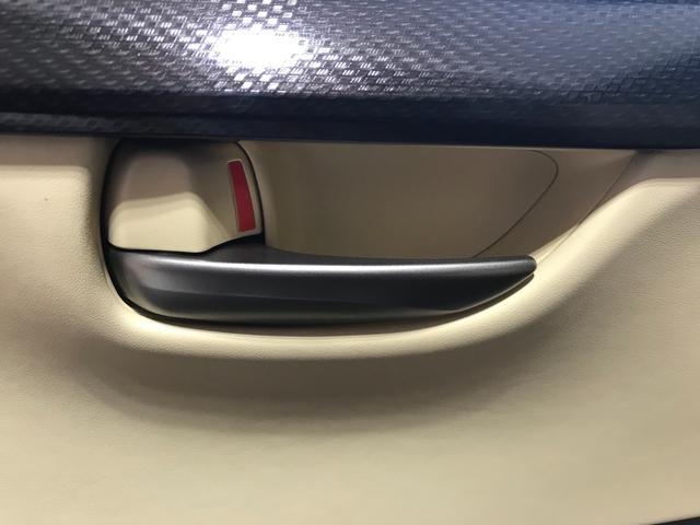 「レクサス」「NX」「SUV・クロカン」「大阪府」の中古車49