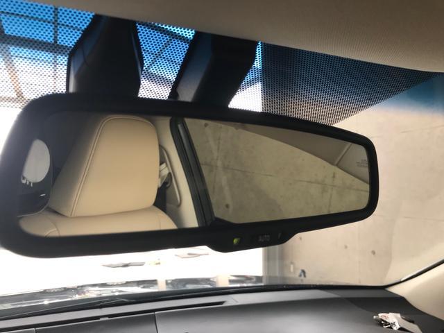 「レクサス」「NX」「SUV・クロカン」「大阪府」の中古車56