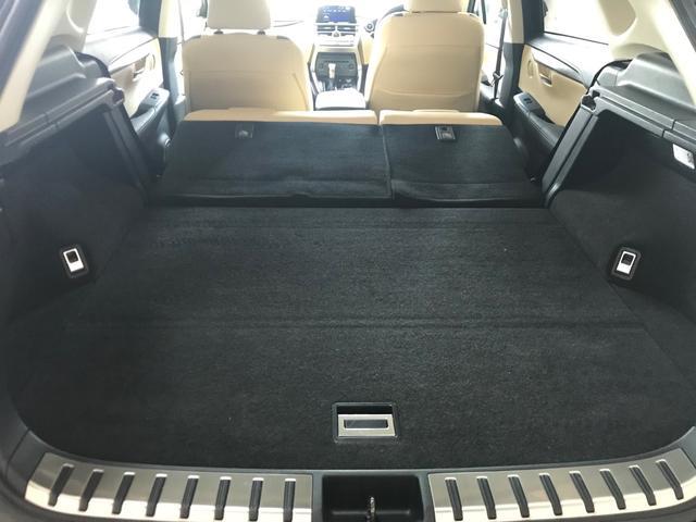 「レクサス」「NX」「SUV・クロカン」「大阪府」の中古車57