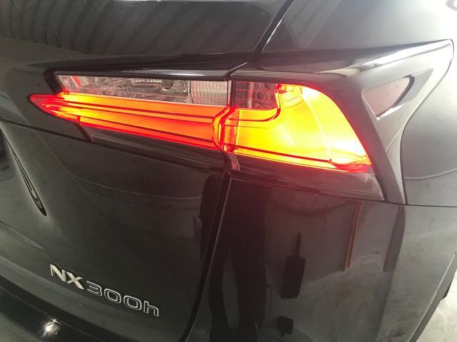 「レクサス」「NX」「SUV・クロカン」「大阪府」の中古車62