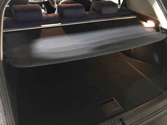 「レクサス」「CT」「コンパクトカー」「大阪府」の中古車34