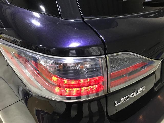 「レクサス」「CT」「コンパクトカー」「大阪府」の中古車36