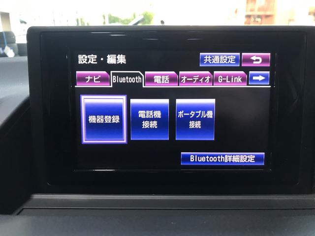 「レクサス」「CT」「コンパクトカー」「大阪府」の中古車19