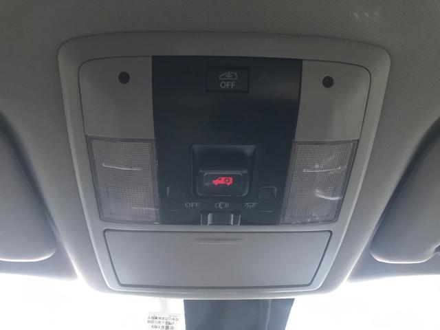 「レクサス」「CT」「コンパクトカー」「大阪府」の中古車20