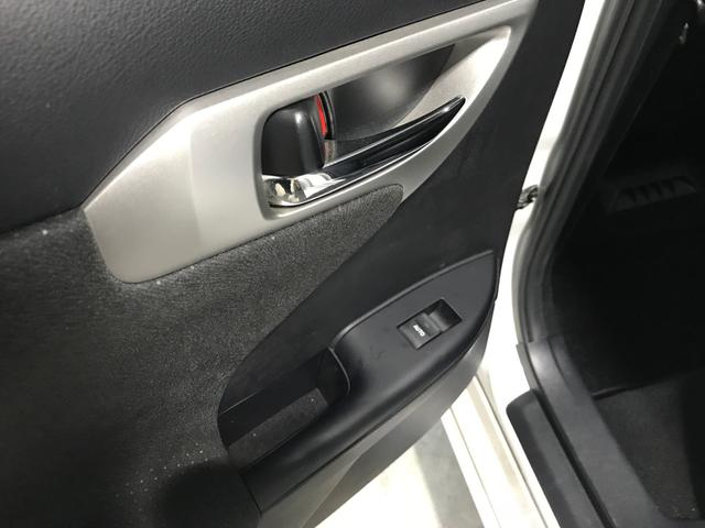 「レクサス」「CT」「コンパクトカー」「大阪府」の中古車27