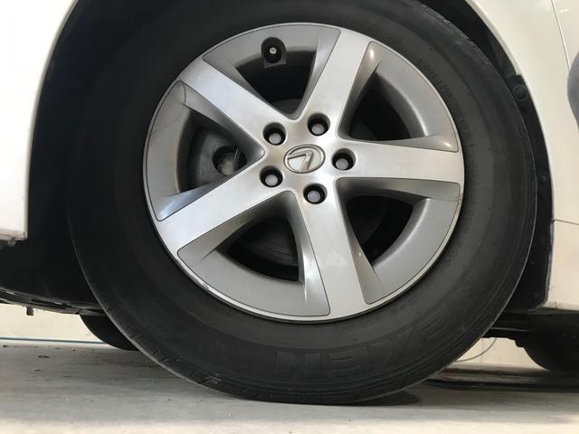 「レクサス」「CT」「コンパクトカー」「大阪府」の中古車38