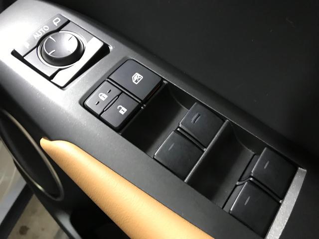 「レクサス」「NX」「SUV・クロカン」「大阪府」の中古車14