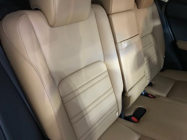 「レクサス」「NX」「SUV・クロカン」「大阪府」の中古車37