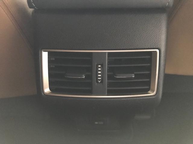 「レクサス」「NX」「SUV・クロカン」「大阪府」の中古車38