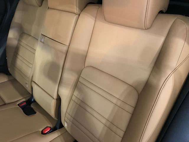 「レクサス」「NX」「SUV・クロカン」「大阪府」の中古車41