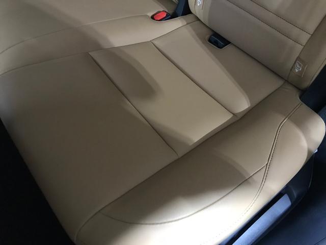 「レクサス」「NX」「SUV・クロカン」「大阪府」の中古車42