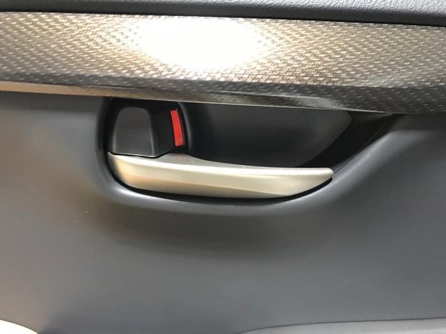 「レクサス」「NX」「SUV・クロカン」「大阪府」の中古車44