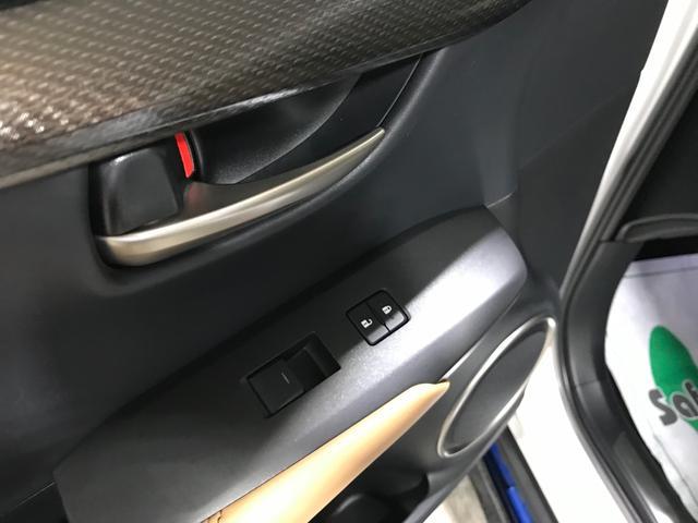 「レクサス」「NX」「SUV・クロカン」「大阪府」の中古車46