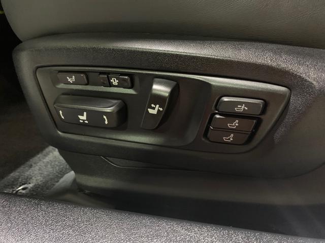 450h/VerL/現行Fスポーツスピンドグリル仕様/三眼LED/BLKレザー/パワーシート/シートヒーター/シートエアコン/ハンドルヒーター/ダブルエアコン/記録簿/純正ナビ/フルセグ(48枚目)