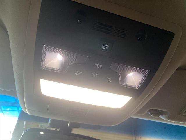 350/Ipkg/現行Fスポーツスピンドグリル仕様/BLKレザー/三眼LED/パワーシート/シートヒーター/シートエアコン/純正ナビ/フルセグ/クルーズコントロール/ETC/バックカメラ/(40枚目)