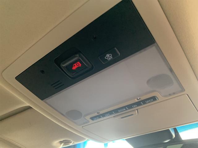 460/VerC/コーナーセンサー/BLKレザー/パワーシート/シートヒーター/シートエアコン/純正ナビ/フルセグ/バックカメラ/ハンドルヒーター/クルーズコントロール/電動格納ミラー/ETC(34枚目)