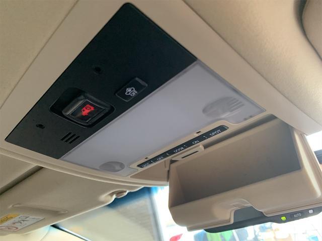460/VerC/コーナーセンサー/BLKレザー/パワーシート/シートヒーター/シートエアコン/純正ナビ/フルセグ/バックカメラ/ハンドルヒーター/クルーズコントロール/電動格納ミラー/ETC(36枚目)