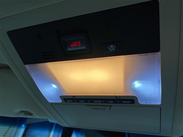 460/VerC/Ipkg/コーナーセンサー/ホワイトレザー/パワーシート/シートヒーター/シートエアコン/ハンドルヒーター/BSM/純正ナビ/フルセグ/バックカメラ/ETC2.0/パワートランク(36枚目)
