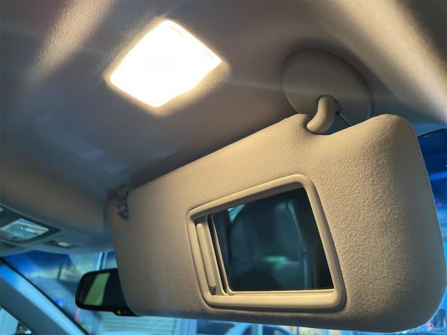 450h/Ipkg/現行Fスポーツスピンドグリル仕様/三眼LED/BLKレザー/パワーシート/シートヒーター/シートエアコン/純正ナビ/フルセグ/記録簿/クルーズコントロール/ETC/バックカメラ(27枚目)