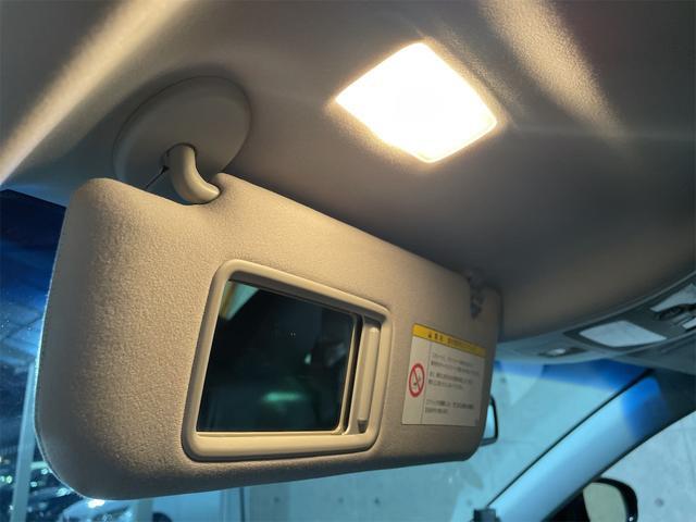 450h/Ipkg/現行Fスポーツスピンドグリル仕様/三眼LED/BLKレザー/パワーシート/シートヒーター/シートエアコン/純正ナビ/フルセグ/記録簿/クルーズコントロール/ETC/バックカメラ(50枚目)