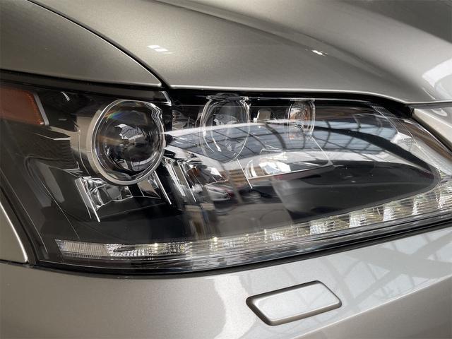 450h/VerL/三眼LED/コーナーセンサー/BLKレザー/ダブルエアコン/パワーシート/シートヒーター/シートエアコン/BSM/電動格納ミラー/アダプティブクルーズコントロール/ブルーレイ再生(9枚目)