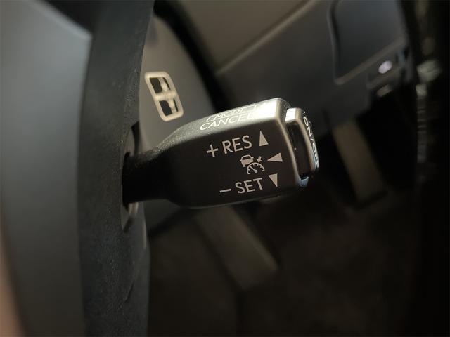 450h/VerL/三眼LED/コーナーセンサー/BLKレザー/ダブルエアコン/パワーシート/シートヒーター/シートエアコン/BSM/電動格納ミラー/アダプティブクルーズコントロール/ブルーレイ再生(23枚目)