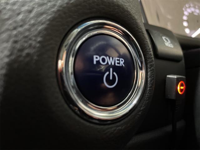 450h/VerL/三眼LED/コーナーセンサー/BLKレザー/ダブルエアコン/パワーシート/シートヒーター/シートエアコン/BSM/電動格納ミラー/アダプティブクルーズコントロール/ブルーレイ再生(25枚目)