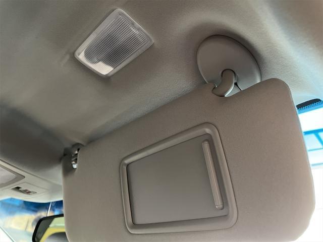 450h/VerL/三眼LED/コーナーセンサー/BLKレザー/ダブルエアコン/パワーシート/シートヒーター/シートエアコン/BSM/電動格納ミラー/アダプティブクルーズコントロール/ブルーレイ再生(32枚目)