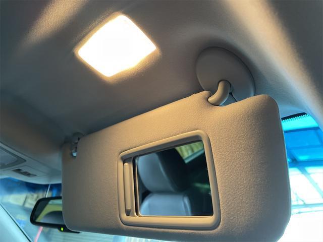 450h/VerL/三眼LED/コーナーセンサー/BLKレザー/ダブルエアコン/パワーシート/シートヒーター/シートエアコン/BSM/電動格納ミラー/アダプティブクルーズコントロール/ブルーレイ再生(33枚目)