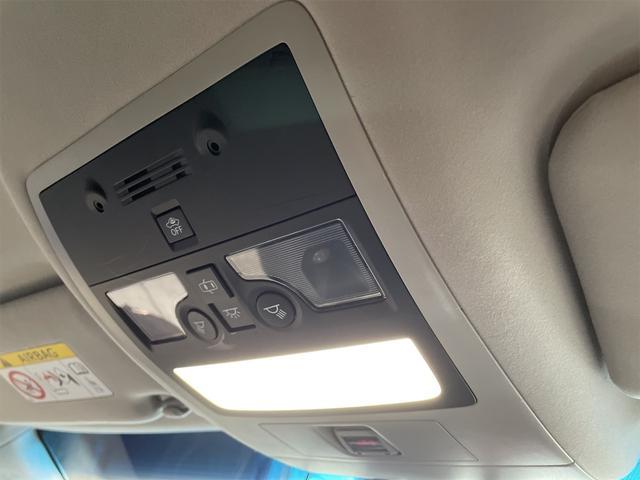 450h/VerL/三眼LED/コーナーセンサー/BLKレザー/ダブルエアコン/パワーシート/シートヒーター/シートエアコン/BSM/電動格納ミラー/アダプティブクルーズコントロール/ブルーレイ再生(35枚目)