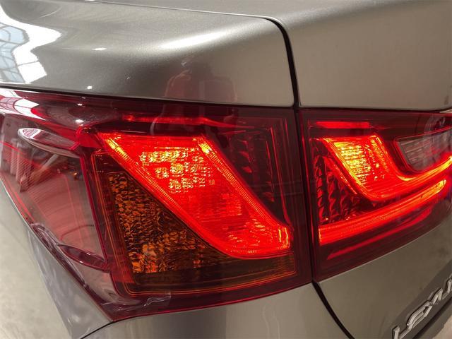 450h/VerL/三眼LED/コーナーセンサー/BLKレザー/ダブルエアコン/パワーシート/シートヒーター/シートエアコン/BSM/電動格納ミラー/アダプティブクルーズコントロール/ブルーレイ再生(44枚目)