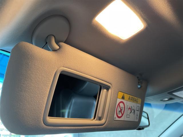 450h/VerL/三眼LED/コーナーセンサー/BLKレザー/ダブルエアコン/パワーシート/シートヒーター/シートエアコン/BSM/電動格納ミラー/アダプティブクルーズコントロール/ブルーレイ再生(59枚目)