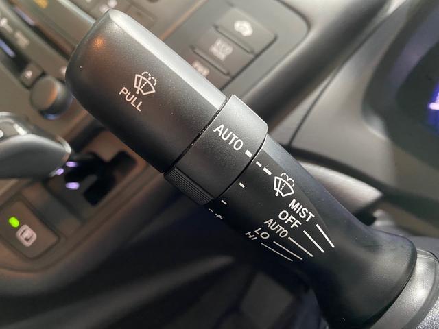 HS250h バージョンI 250h/VerI/LEDヘッドライト/バックカメラ/ETC/パワーシート/純正ナビ/フルセグ/純正アルミ/シートヒーター/シートエアコン/ヘッドライトウォッシャー/レーダークルーズコントロール(29枚目)