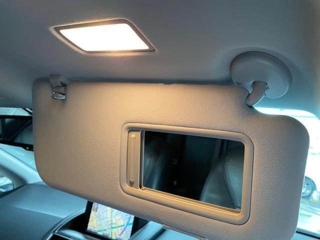 HS250h バージョンI 250h/VerI/LEDヘッドライト/バックカメラ/ETC/パワーシート/純正ナビ/フルセグ/純正アルミ/シートヒーター/シートエアコン/ヘッドライトウォッシャー/レーダークルーズコントロール(33枚目)