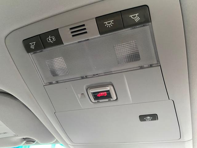 HS250h バージョンI 250h/VerI/LEDヘッドライト/バックカメラ/ETC/パワーシート/純正ナビ/フルセグ/純正アルミ/シートヒーター/シートエアコン/ヘッドライトウォッシャー/レーダークルーズコントロール(43枚目)