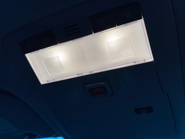 HS250h バージョンI 250h/VerI/LEDヘッドライト/バックカメラ/ETC/パワーシート/純正ナビ/フルセグ/純正アルミ/シートヒーター/シートエアコン/ヘッドライトウォッシャー/レーダークルーズコントロール(44枚目)