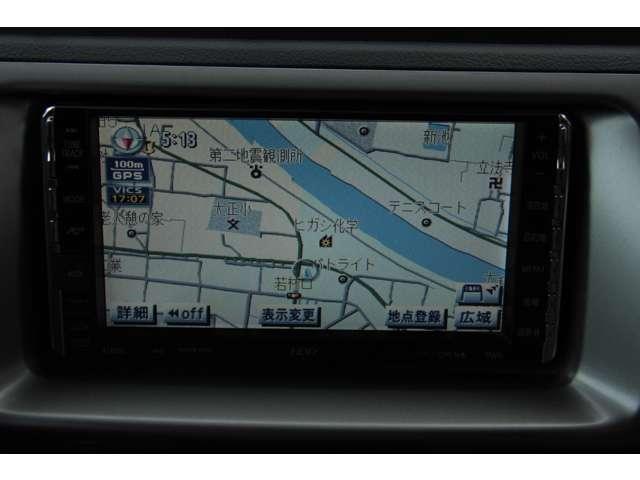 Z Qバージョン HDDナビ ETCスマートキー フルエアロ(17枚目)