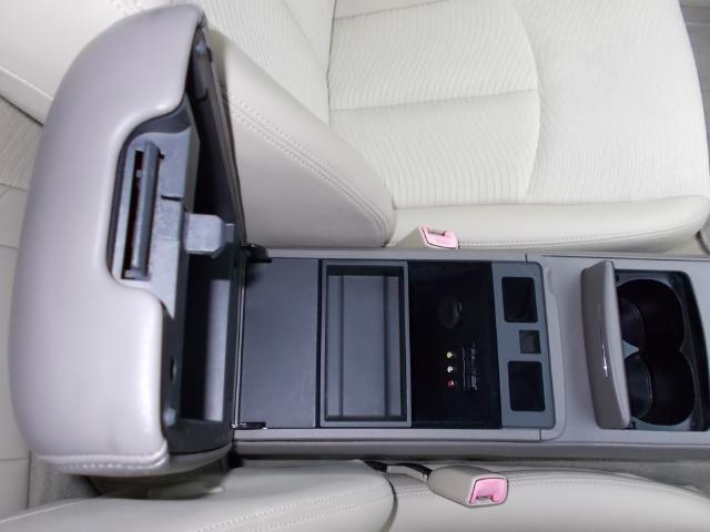 250GT 純正HDDナビ インテリキー キセノンライト(10枚目)