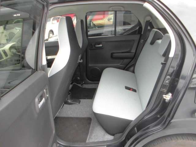 X レーダブレーキサポ スマートキー ナビTV 運転席シートヒータ(8枚目)