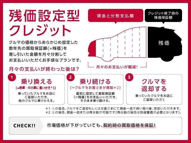 X DIG-S エマージェンシーブレーキパッケージ エマブレ ナビTV バックカメラ オートAC(3枚目)