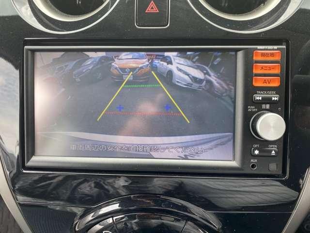 X DIG-S エマージェンシーブレーキパッケージ エマブレ ナビTV バックカメラ オートAC(6枚目)