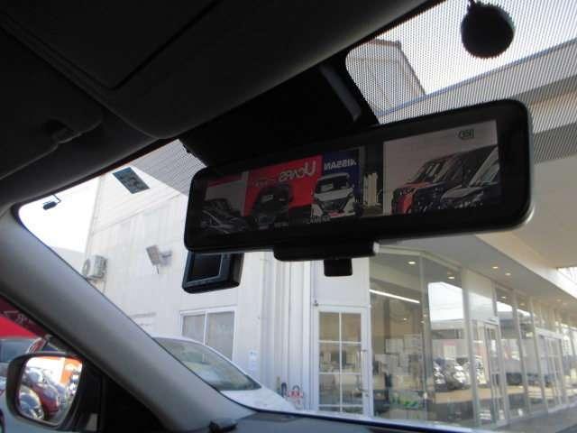20Xi ハイブリッド プロパイロット LED 踏み間違い防止 アラウンドモニタ 9ワイドナビTV(7枚目)