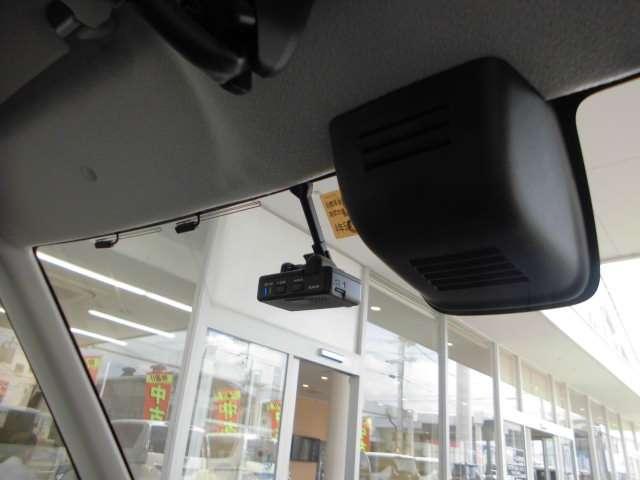 ハイウェイスター Gターボ クルコン エマブレ 車線逸脱警報 前後踏間違防止 LED 左右オート アラウンドモニタ ナビTV 純正15AW(8枚目)