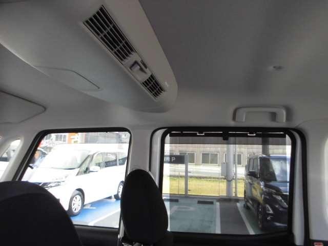 ハイウェイスター Gターボ クルコン エマブレ 車線逸脱警報 前後踏間違防止 LED 左右オート アラウンドモニタ ナビTV 純正15AW(10枚目)