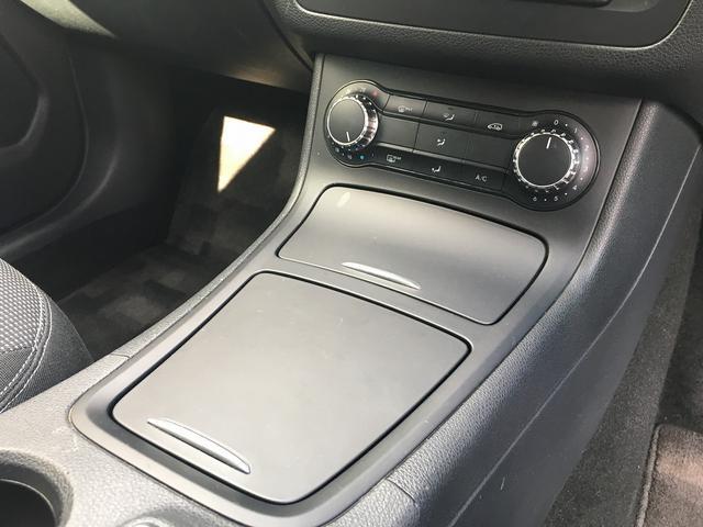 メルセデス・ベンツ M・ベンツ B180 ブルーエフィシェンシー HDDナビ フルセグTV