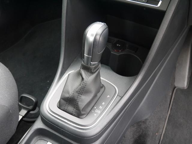 フォルクスワーゲン VW ポロ TSIコンフォートライン  テレビ ナビ 純正アルミ
