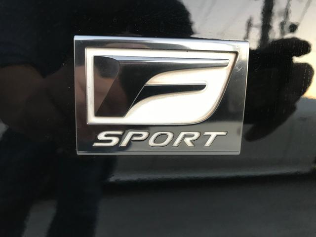 IS250 Fスポーツ(45枚目)
