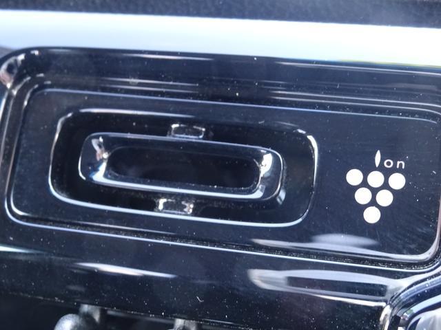 G・ターボパッケージ 衝突軽減装置 ナビ クルコン パドル(18枚目)