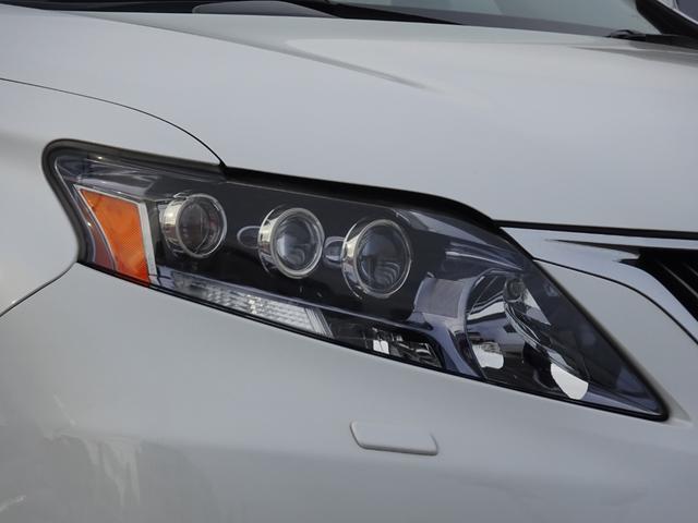 【 LEDヘッドライト 】が装備されています。より明るく!省電力!で、夜間走行時や雨の日に明るく安全に前方を照らすことが出来ます。対向車からも見えやすいので相手に接近を知らせることも出来ます